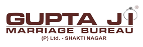 Gupta Ji Marriage Bureau