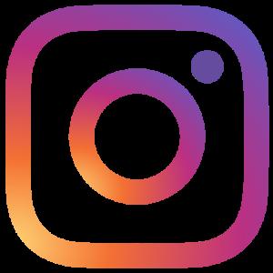 Instagram GMB