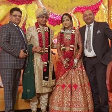 Gupta Ji Marriage Bureau | Best Matrimonial Services in Delhi