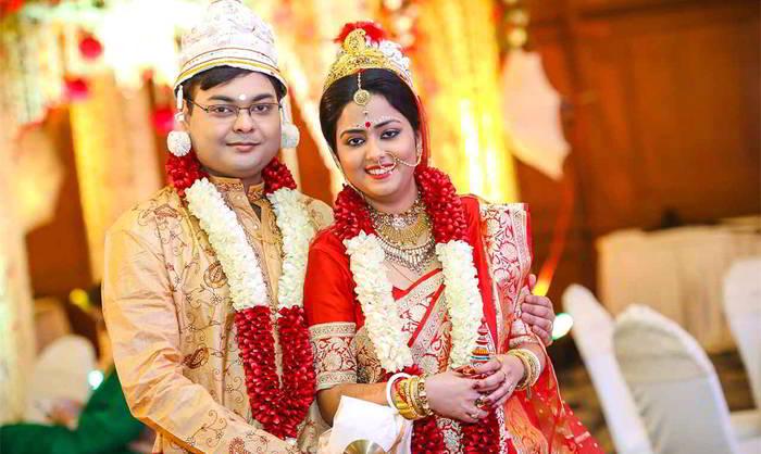 groom - Gupta Ji Marriage